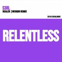 S3rl, NeoQor - Dealer (NeoQor Remix)