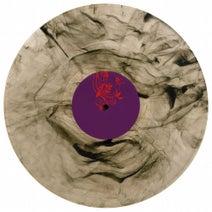 youANDme, 6FEET - MicroGranny EP