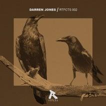 Darren Jones - RTFCTS002
