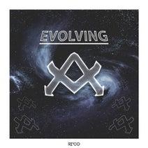 RI'CO - Evolving
