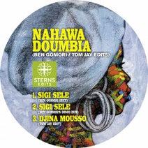 Tom Jay, Nahawa Doumbia, Ben Gomori - Nahawa Doumbia (Ben Gomori / Tom Jay Edits)