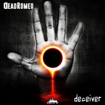 DeadRomeo - Deceiver