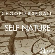 Choopie, Segall - Self Nature