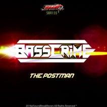 BassCrime - The PostMan