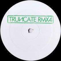 Heiko Laux, Truncate, Ray Kajioka, Sterac, Sterac Electronics - Remixed, Pt. 4