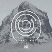 Acud, Samuel Fach, Funkenstroem, Vocoderhead - Brachland EP