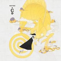 Matteo - The Unwilling Passenger (feat. Stogie T) [El Mundo, Pt. 1]