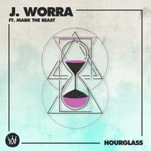 Mark The Beast, J. Worra - Hourglass