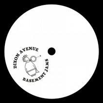 Hissman - Revenge EP