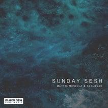 Sequence, Mattia Musella - Sunday Sesh