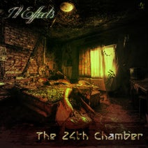 Ill Effects - The 24th Chamber
