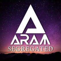 Aram - Segregated EP