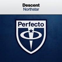 Descent - Northstar