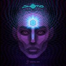 Phoma - Beyond Zero & One