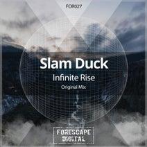 Slam Duck - Infinite Rise