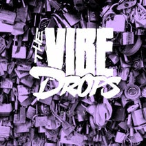 Moar, Emcee G Roc Gayle, The Vibe Drops - Dolly