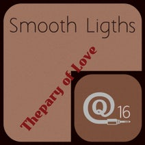 Smooth Lights - Therapy of Love