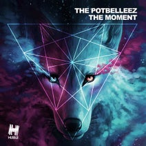 The Potbelleez - The Moment (Extended)