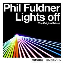 Phil Fuldner - Lights Off