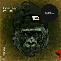 SBK - Real Dub