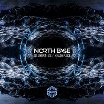 North Base - Illuminatus / Head Space