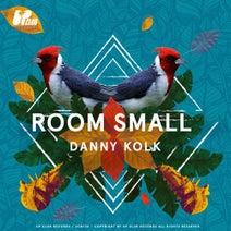 Danny Kolk - Room Small