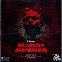 Bludborne, Oumua, Bluborne - Bluddy Murder