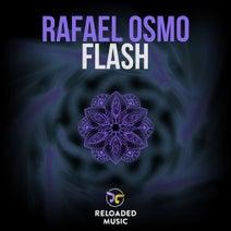 Rafael Osmo - Flash