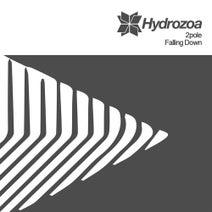 2pole - Falling Down