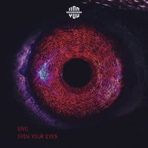 Eivo - Open Your Eyes