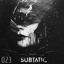 Tileff - Subtatic 023
