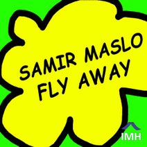 Samir Maslo - Fly Away