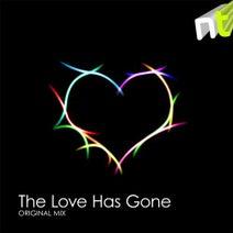 Dan Evo - The Love Has Gone
