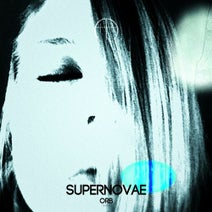 Supernovae, Gcubed - Orb