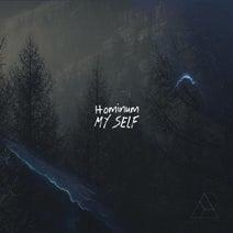 Hominum - My Self