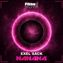 Exel Sack - Nanana