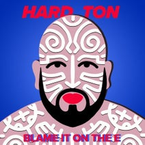 Hard Ton, The Prey, Juan Ramos, MATRiXXMAN - Blame It On The E
