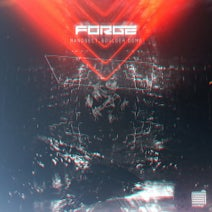 Forge - Nanosect / Boulder Dome