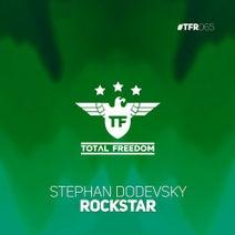 Stephan Dodevsky - Rockstar