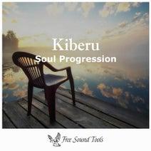 Kiberu - Soul Progression