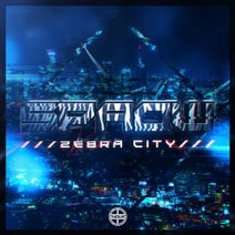 Zebra City [Radius Recordings / R Sound] :: Beatport