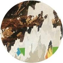 Mark Broom - Break 97 EP