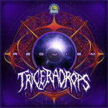 Triceradrops, Subsidiary, No Cliu - Requiem