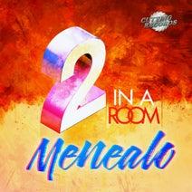2 In A Room, Aldo Marin, Rafael Vargas - Menealo