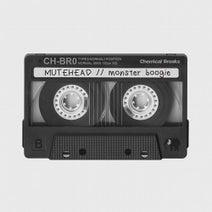 Mutehead - Monster Boogie