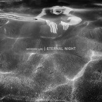 Microhm - Eternal Night