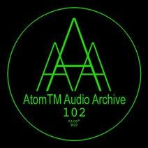 AtomTM - BGD