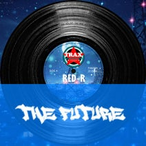 Red-R - The Future
