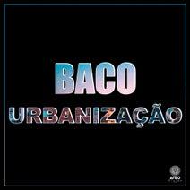Baco - Urbanizacao