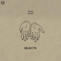 Noizu - Dance